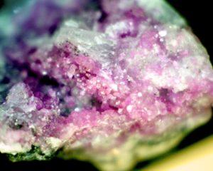 44301-cobalto-dolomite