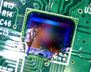44301-sensor-pcb