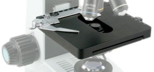 meja-objek-mikroskop