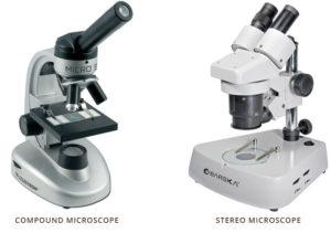 mikroskop-cahaya