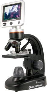 mikroskop-digital