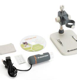 44308_Handheld_Digital_Microscope_Pro_9